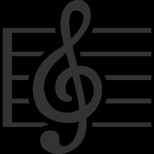 音楽がしたい